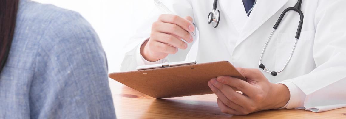 小児から大人の病気やケガ予防について