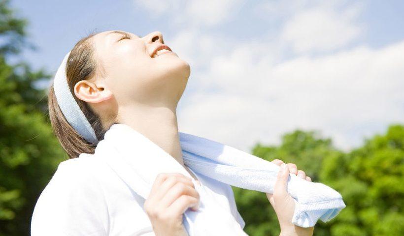 運動に適した時間帯はある? おすすめの時間帯と避けるべきタイミング