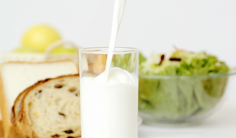 朝食にはどんな効果がある?朝から食べることの重要性とは?