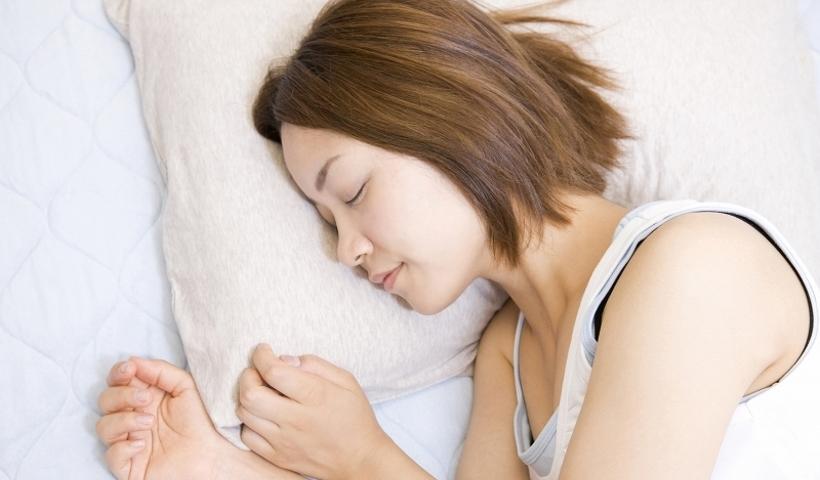 睡眠がもたらす働きとは? 良質な睡眠の重要性を解説