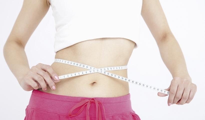 肥満の予防や改善に効果的な食事とは? 7つのポイントをご紹介