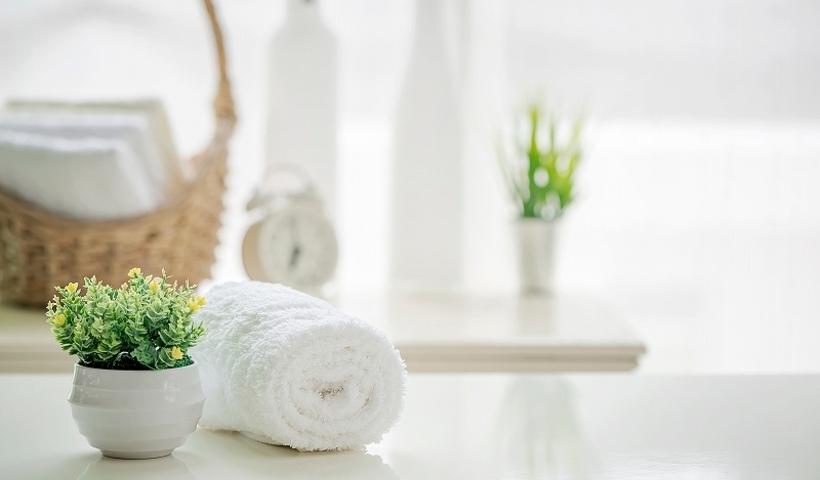 健康によい入浴のタイミングとは? 食事との順番や時間帯でどう変わる?