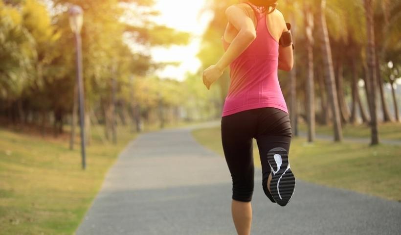 初心者でも失敗しない! ジョギングのやり方と続けるためのコツをご紹介!