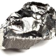 ゲルマニウムにはどんな効果がある?ゲルマニウムに関する基礎知識