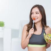 不足している栄養素をサプリで上手に摂取するポイント