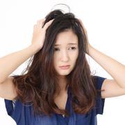健康サプリの副作用とは?サプリの注意点を解説