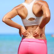 運動で怪我をしないためには?怪我の予防法を教えます