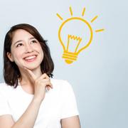 症状別うつに効果的なおすすめ漢方4選!メリットや基礎知識まとめ