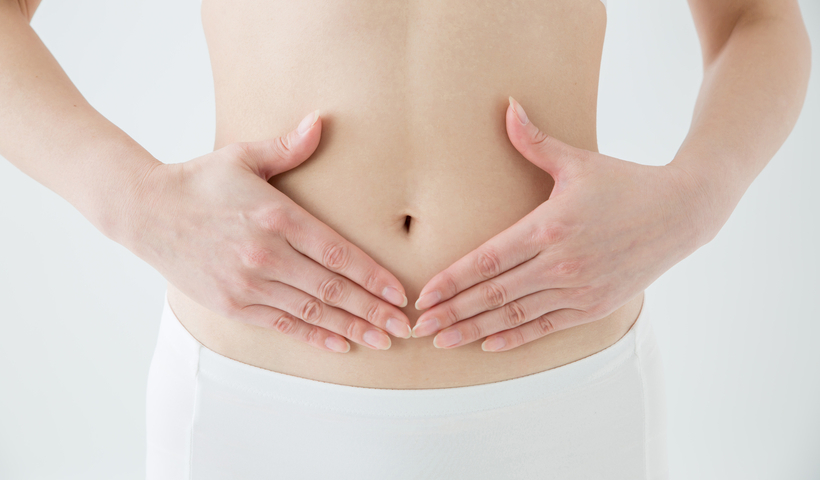 漢方を活用して、胃腸や身体を健やかに保とう!正しい漢方の飲み方